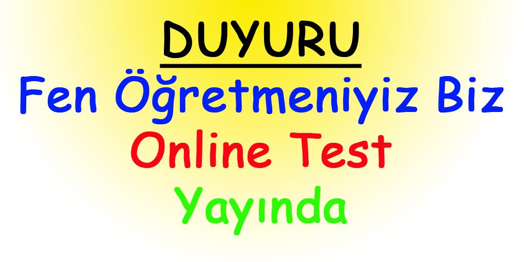 biz test online
